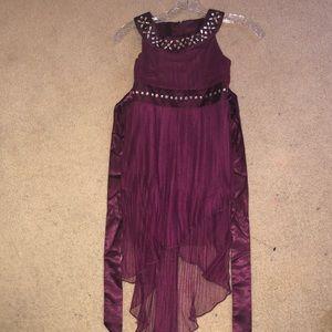 Dresses & Skirts - Kids dresss
